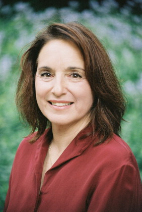 Phyllis Shapiro